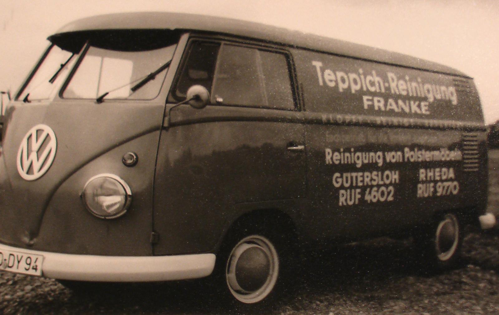 teppichreinigung-franke-historie-002