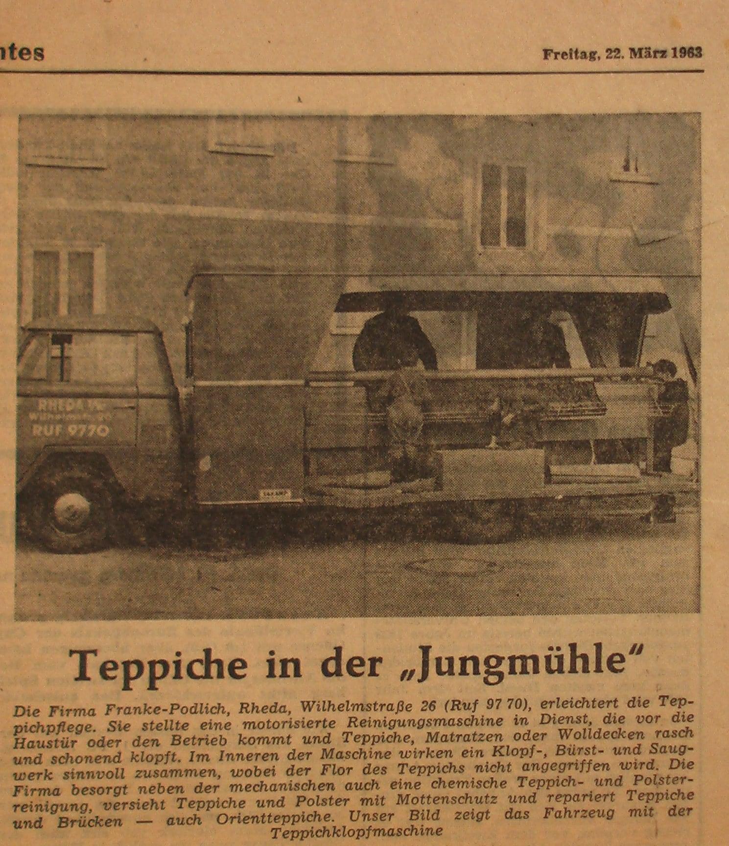 teppichreinigung-franke-historie-003